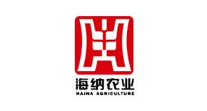广东海纳农业